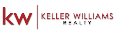 KW-NEW-LOGO-RED-PNG